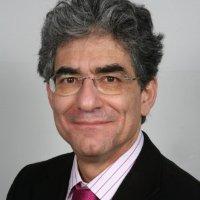 Joshua B. Cohen linkedin profile