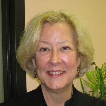 Maureen M. Mitchell linkedin profile