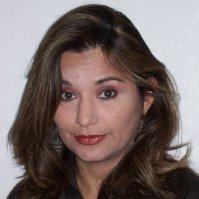 Patricia Tong