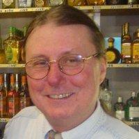 Mark J. Mitchell linkedin profile