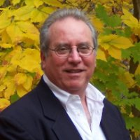 David L. Hoffman linkedin profile
