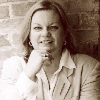 Barbara Brannon linkedin profile