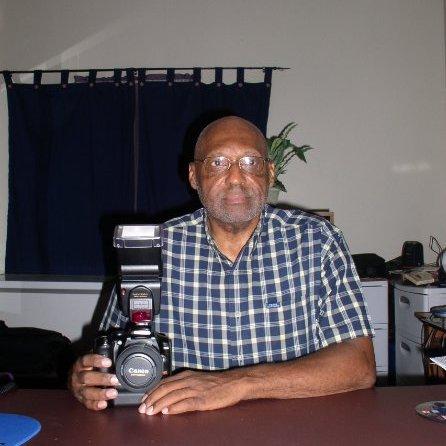 Willie C. Thompson Jr. linkedin profile