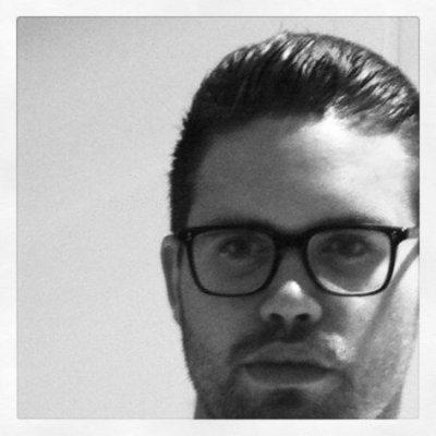 Joseph Alexander Irani linkedin profile