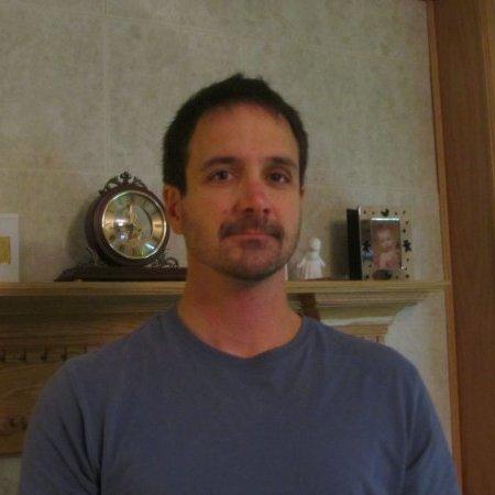 Frederick Davis III, PMP linkedin profile