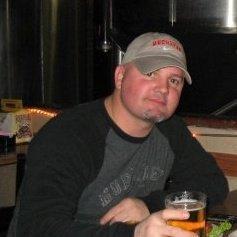 James Scott Holt linkedin profile