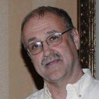 Thomas G Weaver MD linkedin profile