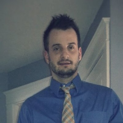 Ryan S Arnold linkedin profile