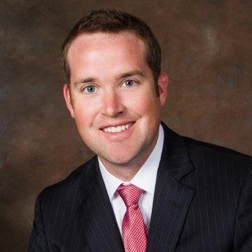 Christopher L. Johnson linkedin profile