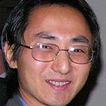 Zheng (Jake) Chen linkedin profile