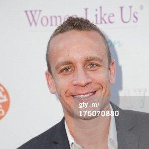 David Nathie Barnes linkedin profile