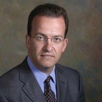 Richard C. Jordan DDS PhD FRCPath linkedin profile