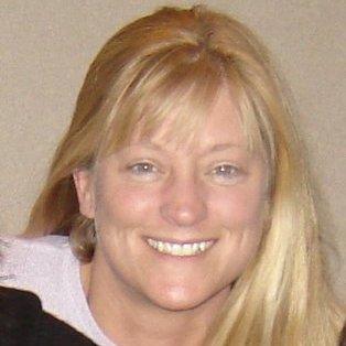 Elizabeth Dunn PLA, LEED-AP linkedin profile