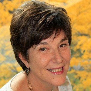 Barbara Lipps