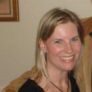Kathy Mears