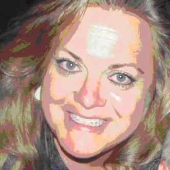 Karen Braswell Cole linkedin profile