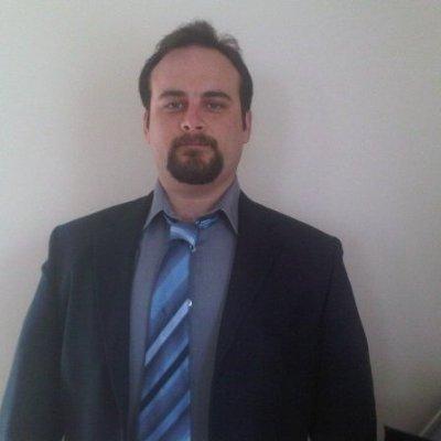 Adam A Aguiar, PhD linkedin profile