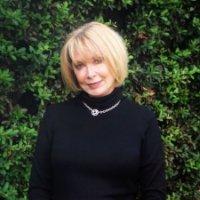 Elizabeth Wood Coldicutt linkedin profile