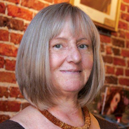 Margaret Jean Campbell linkedin profile