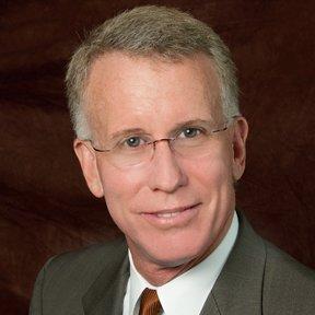 Larry Barnett linkedin profile