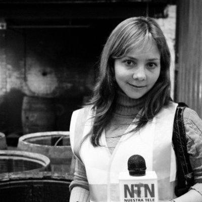 Ana Maria Hernandez linkedin profile