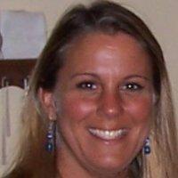 Jill Gregory linkedin profile