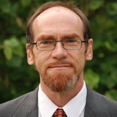 Paul W. Burke linkedin profile