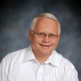 Kenneth Roberge