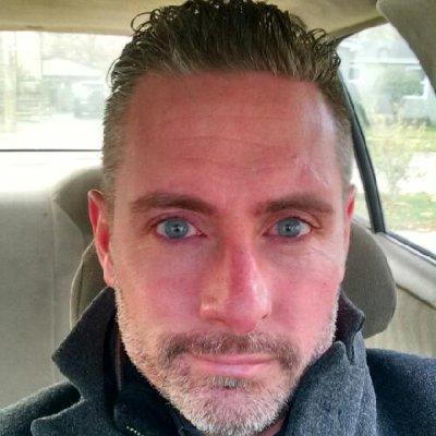 Casey R Burke linkedin profile