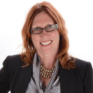Brenda Winter linkedin profile