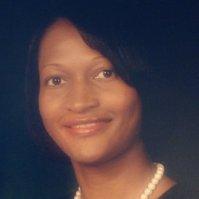 Anita Barnes Westberry, Esq. linkedin profile