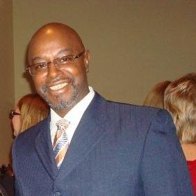 Marcus Davis linkedin profile