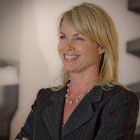 Jacqueline Collins linkedin profile