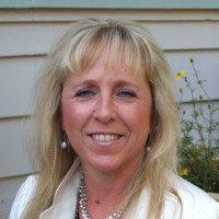 Tracy Lynne Parker linkedin profile