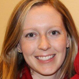 Mary Frances Webb linkedin profile