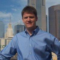Kevin Ames linkedin profile