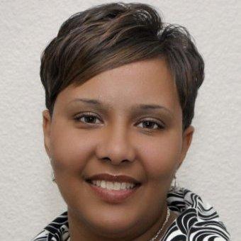 Pamela Tolson