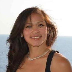 Becky Molina