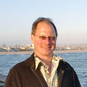 Kevin Jordan PE linkedin profile