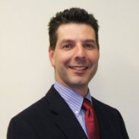 Daniel Brennan linkedin profile