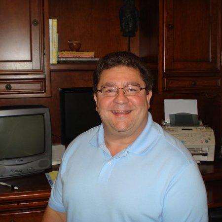 Lawrence Martin CLU, IIA linkedin profile