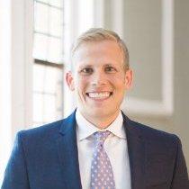 Ryan Scott McDonnell linkedin profile