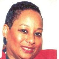 Valerie Jordan linkedin profile
