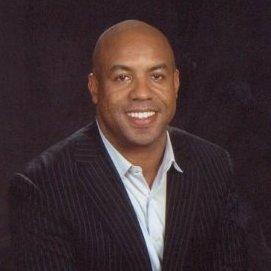 Ronald P. Berry linkedin profile