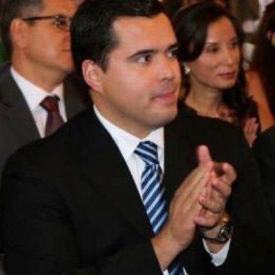 Jose Ruben Ortiz linkedin profile