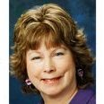 Nancy L. Pearson linkedin profile