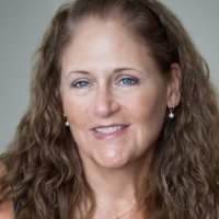Janice Carter linkedin profile