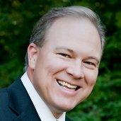 James A. Dixon linkedin profile