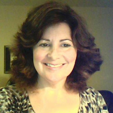 Patricia Demarest