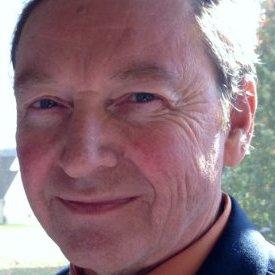 Robert Baird linkedin profile